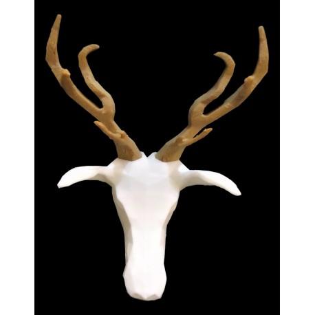 Deer Trophy