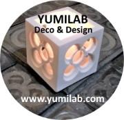 YUMILAB